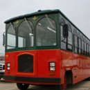 130x130 sq 1283102554325 trolleypics1009012
