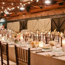 130x130 sq 1337870981788 winterparksculputuregardenwedding025