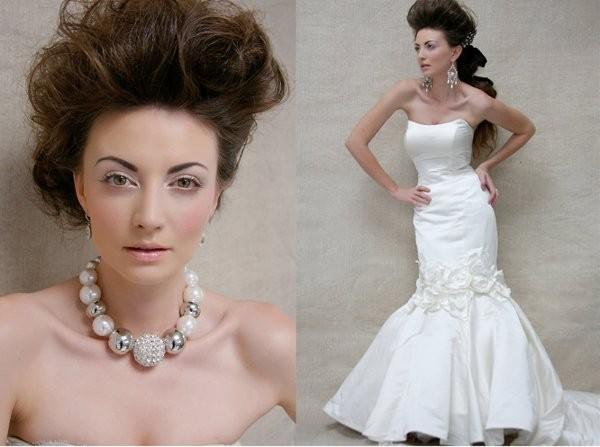 Wedding Dresses For Rent In San Jose Ca : Wedding beauty health california san francisco jose oakland