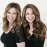 The Beauty Team {Veronica Passalacqua & Betsey Oliver}