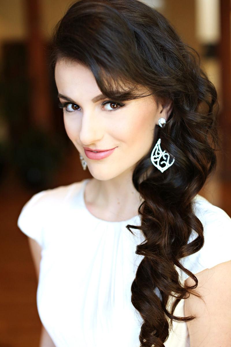 Carla White, Wedding Beauty & Health, North Carolina - Charlotte, Asheville, and surrounding areas