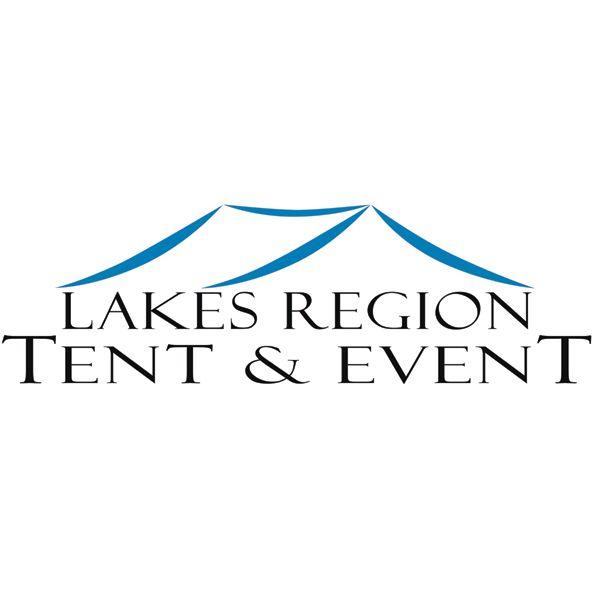 Wedding Tent Rentals Portland Oregon: Lakes Region Tent & Event Advice, Lakes Region Tent