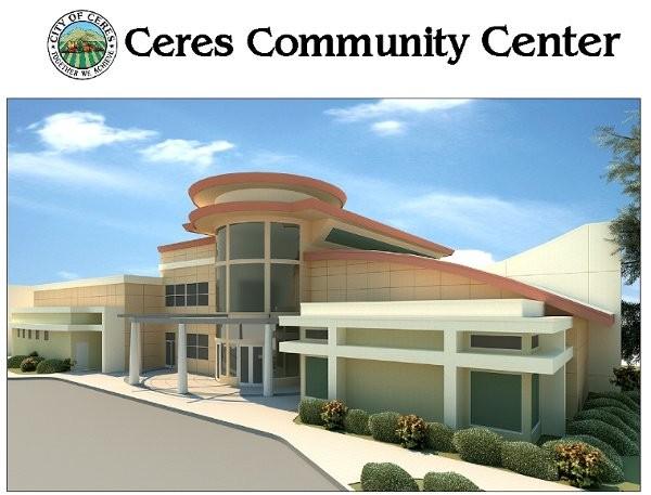 Ceres Community Center Advice Ceres Community Center Tips