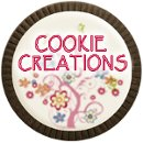 130x130 sq 1284008585146 cookiecreations