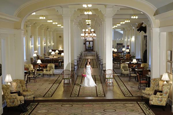 Hanover NH Hotel  Element Hanover  Lebanon