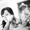 130x130 sq 1285267782146 weddingdocumentary28