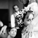 130x130 sq 1285267786802 weddingdocumentary5
