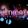 Ultimate Talent Agency
