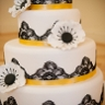 Anticipated Creations Cakes