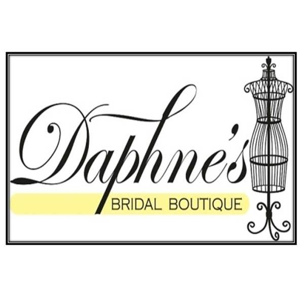 Daphne S Bridal Boutique Wedding Dress Amp Attire Georgia