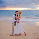 130x130 sq 1384390536278 maluaka beach wedding 011