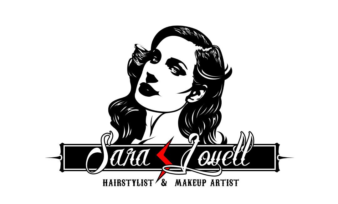 Makeup artist buffalo