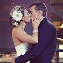 130x130 sq 1288715191734 cliftonphotographyweddingwire