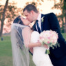 Wedding Fanatics! Wedding Videos
