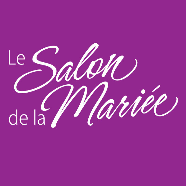 le salon de la mari e montreal wedding exhibition
