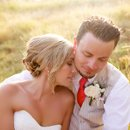 130x130 sq 1305473691923 annakimmauiweddingphotographer420