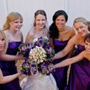 130x130 sq 1331927335408 dsc0245weddingwire