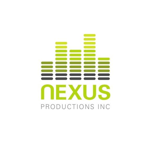 Nexus Productions Inc. Mobile Disc Jockey & PhotoBooth ...