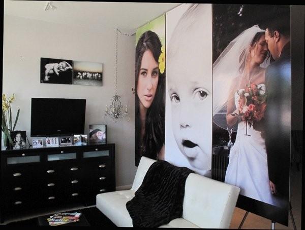 Christine Vertin Photography Wedding Photography Florida