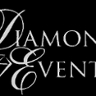 Diamond Events-Wedding & Event Planning