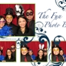 The Fun Photo Booth
