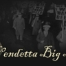The Vendetta Big Band