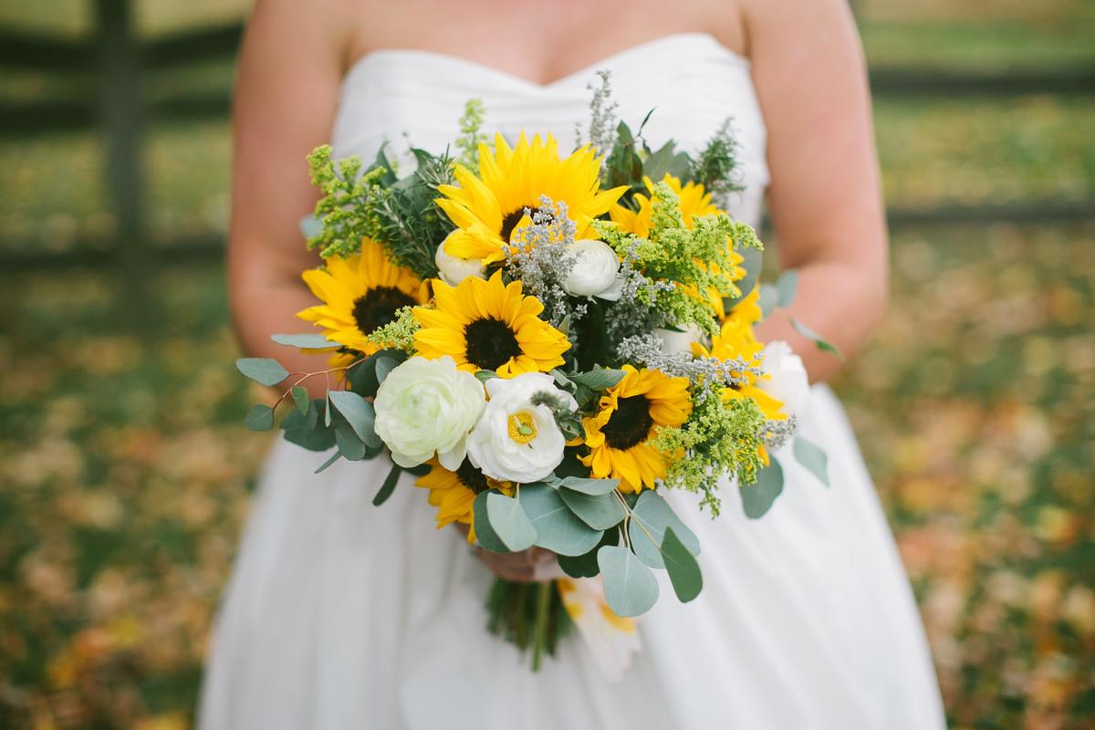 Bell Flowers Wedding Flowers District Of Columbia Washington DC
