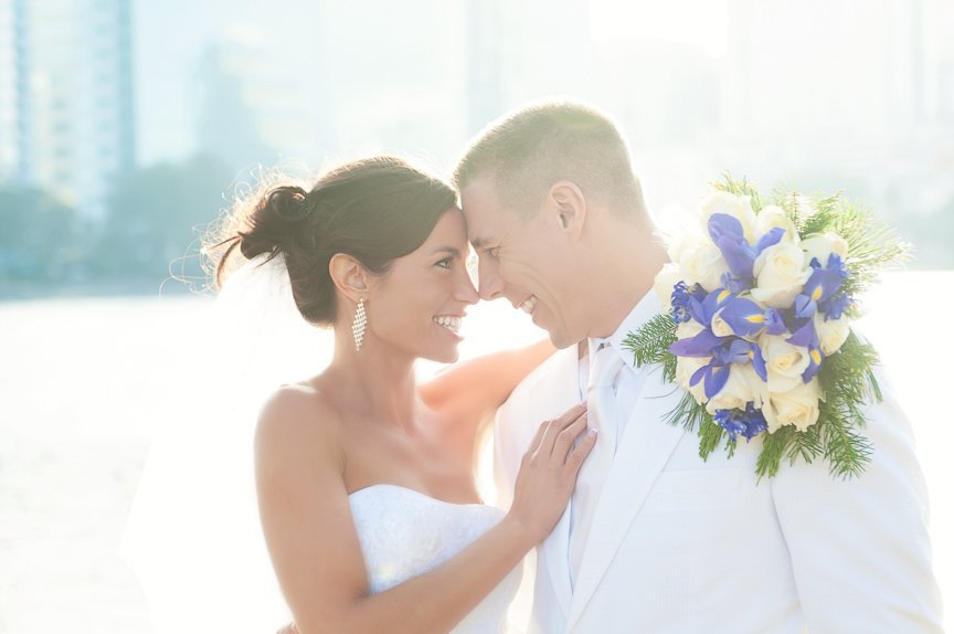 Chris Sherburne Photography | Orlando Wedding ...