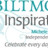 Biltmore Inspirations Independent Consultant - Michele McKinney