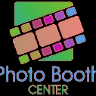 Photo Booth Center