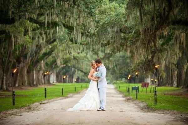 South Carolina Wedding Co Photos Event Rentals
