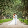 South Carolina Wedding Co