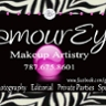 GlamourEyes Makeup Artistry by Juliza
