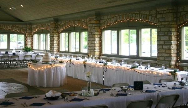 Glenross Golf Club Wedding Ceremony Amp Reception Venue
