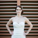 130x130 sq 1358981857705 ashleyrogercalgarywedding221