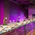 130x130 sq 1291168822394 weddingtabledecorsettings