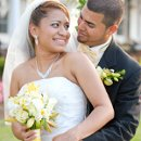 130x130 sq 1300118415202 ciscophotographywedding10