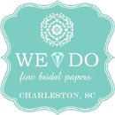 130x130 sq 1309629497351 weddingwiresqlogo600x600