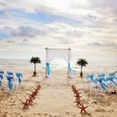 130x130 sq 1383930691734 bamboo paradise beach wedding michiga