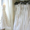 130x130 sq 1361989033919 weddinggowns