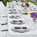 130x130 sq 1419364037869 white table setting