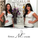 130x130 sq 1324448614883 flowermeevents