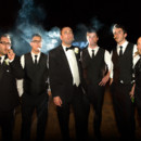 130x130 sq 1398179277871 cool groomsmen cigar sho