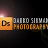 Darko Sikman Photography