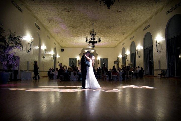 Club Del Monte Wedding Ceremony Amp Reception Venue