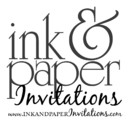 130x130 sq 1373481411641 logo   inkandpaperinvitations 01