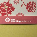 130x130 sq 1294768729406 idoweddingcards1