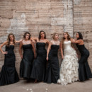 130x130 sq 1422595380059 icehouse wedding photos 2014ther2studio 442