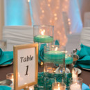 130x130 sq 1428949378319 244 avantwedding 7155a