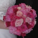 130x130 sq 1297355807110 bouquet6